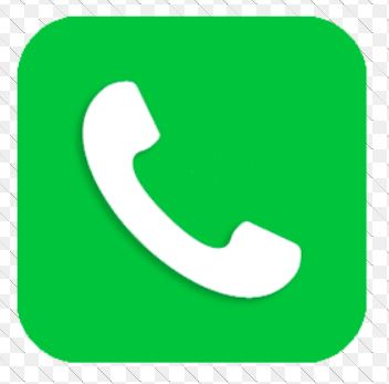 anses teléfonos anses