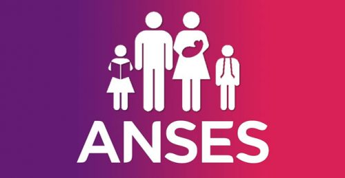 Asignación familiar ANSES por CÓNYUGE