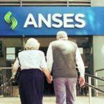Inclusión financiera ANSES