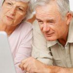 jubilados pensionados anses