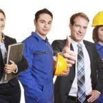 trabajadores anses
