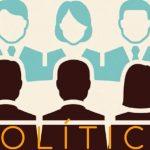 ex presos politicos pension